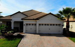 Photo of 1314 Island Green Street, DAVENPORT, FL 33896 (MLS # O5758496)