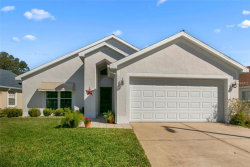 Photo of 3429 Brookwater Circle, ORLANDO, FL 32822 (MLS # O5758498)
