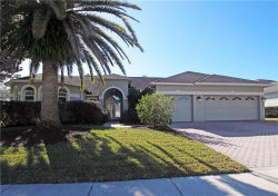 Photo of 8606 Dover Oaks Court, ORLANDO, FL 32836 (MLS # O5758559)