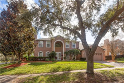 Photo of 8600 Terrace Pines Court, ORLANDO, FL 32836 (MLS # O5758564)