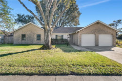 Photo of 4085 Anthony Lane, ORLANDO, FL 32822 (MLS # O5758595)