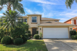 Photo of 1418 Clarks Summit Court, ORLANDO, FL 32828 (MLS # O5758621)