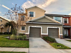 Photo of 2845 Adelaide Court, Unit 4, ORLANDO, FL 32824 (MLS # O5758645)