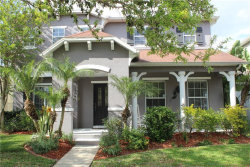 Photo of 13847 Red Mangrove Drive, ORLANDO, FL 32828 (MLS # O5758719)