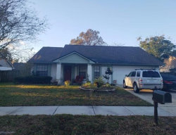 Photo of 1073 Gould Place, OVIEDO, FL 32765 (MLS # O5758744)