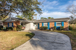 Photo of 3117 Raiders Run, WINTER PARK, FL 32792 (MLS # O5758829)