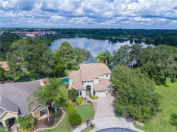 Photo of 216 Laurel Park Court, WINTER PARK, FL 32792 (MLS # O5758830)