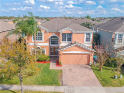 Photo of 428 Bella Vida Boulevard, ORLANDO, FL 32828 (MLS # O5758836)