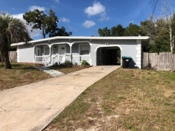 Photo of 6225 Steach Drive, ORLANDO, FL 32808 (MLS # O5758931)