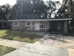 Photo of 2026 Bentley Street, ORLANDO, FL 32805 (MLS # O5758984)