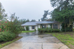 Photo of 616 Driver Avenue, WINTER PARK, FL 32789 (MLS # O5759019)