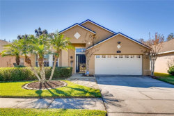 Photo of 13517 Fordwell Drive, ORLANDO, FL 32828 (MLS # O5759150)
