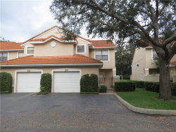 Photo of 1010 Winderley Place, Unit 111, MAITLAND, FL 32751 (MLS # O5759989)