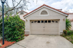 Photo of 1030 Knoll Wood Court, WINTER SPRINGS, FL 32708 (MLS # O5760484)