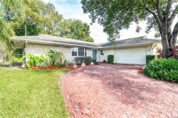 Photo of 2507 Tuscarora Trail, MAITLAND, FL 32751 (MLS # O5760877)