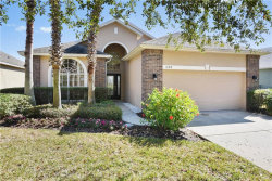 Photo of 1833 Cherry Ridge Drive, LAKE MARY, FL 32746 (MLS # O5761162)