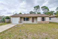 Photo of 611 Jasmine Road, CASSELBERRY, FL 32707 (MLS # O5761173)