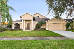 Photo of 11419 Palm Pasture Drive, TAMPA, FL 33635 (MLS # O5761216)