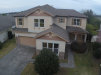 Photo of 6630 Duncaster Street, WINDERMERE, FL 34786 (MLS # O5761335)