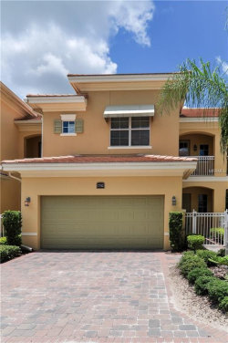 Photo of 1742 Piedmont Place, LAKE MARY, FL 32746 (MLS # O5761416)
