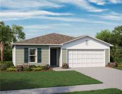 Photo of 225 Begonia Place, POINCIANA, FL 34759 (MLS # O5761498)