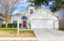 Photo of 3541 Moss Pointe Place, LAKE MARY, FL 32746 (MLS # O5761683)