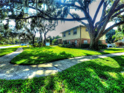 Photo of 7514 Lake Drive, Unit 1, BELLE ISLE, FL 32809 (MLS # O5761797)