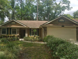 Photo of 952 Southridge Trail, ALTAMONTE SPRINGS, FL 32714 (MLS # O5761955)