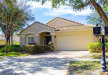 Photo of 1357 Glenwick Drive, WINDERMERE, FL 34786 (MLS # O5762211)