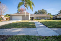 Photo of 351 Red Mulberry Court, LONGWOOD, FL 32779 (MLS # O5762497)