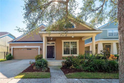 Photo of 5451 Gemgold Court, WINDERMERE, FL 34786 (MLS # O5762635)