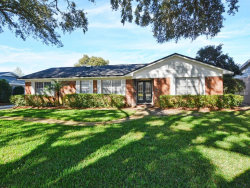 Photo of 2417 Summerfield Road, WINTER PARK, FL 32792 (MLS # O5762701)