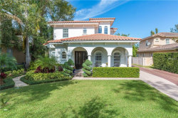 Photo of 331 E Reading Way, WINTER PARK, FL 32789 (MLS # O5762732)