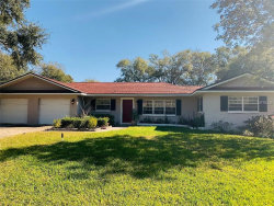 Photo of 201 Jergo Road, WINTER PARK, FL 32792 (MLS # O5762763)