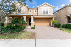 Photo of 620 Legacy Park Drive, CASSELBERRY, FL 32707 (MLS # O5762811)
