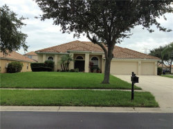 Photo of 6439 Montclair Bluff Lane, WINDERMERE, FL 34786 (MLS # O5763010)
