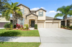 Photo of 12943 Holdenbury Lane, WINDERMERE, FL 34786 (MLS # O5763083)