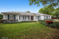 Photo of 7718 Pine Springs Drive, ORLANDO, FL 32819 (MLS # O5763186)