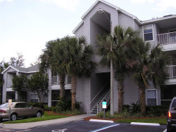 Photo of 709 Secret Harbor Lane, Unit 207, LAKE MARY, FL 32746 (MLS # O5763252)