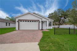 Photo of 404 N Winter Park Drive, CASSELBERRY, FL 32707 (MLS # O5763287)