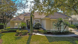Photo of 1715 Conway Isle Circle, BELLE ISLE, FL 32809 (MLS # O5763377)