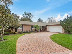 Photo of 2926 Montfichet Lane, WINTER PARK, FL 32792 (MLS # O5763555)