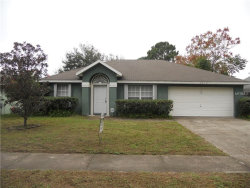 Photo of 2212 Donegan Place, ORLANDO, FL 32826 (MLS # O5763717)
