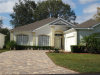 Photo of 2236 Kingsmill Way, CLERMONT, FL 34711 (MLS # O5763920)