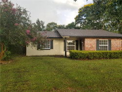 Photo of 392 Brittany Circle, CASSELBERRY, FL 32707 (MLS # O5763928)