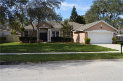 Photo of 1821 Sparkling Water Circle, OCOEE, FL 34761 (MLS # O5763948)