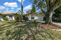 Photo of 2000 Saginaw Court, OLDSMAR, FL 34677 (MLS # O5763959)