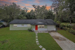 Photo of 342 S Country Club Road, LAKE MARY, FL 32746 (MLS # O5763962)