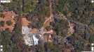 Photo of 676 Day Care Drive, LAKE HELEN, FL 32744 (MLS # O5763979)