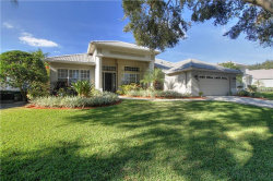 Photo of 387 Devon Place, LAKE MARY, FL 32746 (MLS # O5764071)